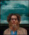 R�servation BEN CAPLAN & THE CASUAL SMOKERS