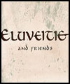 R�servation ELUVEITIE & FRIENDS