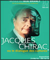 R�servation JACQUES CHIRAC OU LE DIALOGUE ...