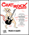 R�servation CHAT ROCK SHOW