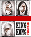 R�servation KING KONG TH�ORIE