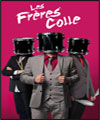 R�servation LES FRERES COLLE