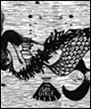 R�servation LES SEA GIRLS