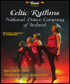 R�servation CELTIC RYTHMS