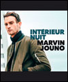 R�servation MARVIN JOUNO