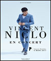R�servation VINCENT NICLO