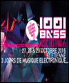 R�servation 1001 BASS MUSIC FESTIVAL # 5