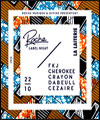R�servation ROCHE MUSIQUE LABEL NIGHT: FKJ LIVE