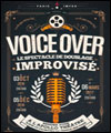 R�servation VOICE OVER
