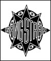 R�servation GANG STARR FOUNDATION