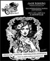 R�servation THE INTERNATIONAL TATTOO CONVENTION