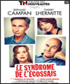 R�servation LE SYNDROME DE L'ECOSSAIS