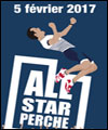 R�servation ALL STAR PERCHE