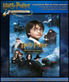 R�servation HARRY POTTER A L'ECOLE DES SORCIERS