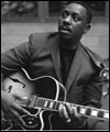 Réservation HOMMAGE A WES MONTGOMERY