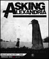R�servation ASKING ALEXANDRIA