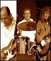 R�servation TRIBUTE TO DIRE STRAITS