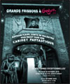 R�servation GREVIN - NOCTURNE GRAND FRISSON