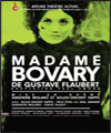 R�servation MADAME BOVARY