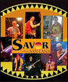 R�servation TRIBUTE TO SANTANA
