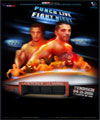 R�servation PUNCH LIVE FIGHT NIGHT