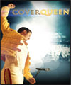 R�servation COVERQUEEN