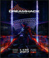 R�servation DREAMHACK TOURS 2017