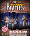 R�servation CAVERN BEATLES FROM LIVERPOOL