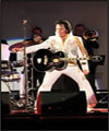 R�servation ELVIS THE SHOW