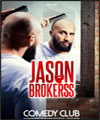 R�servation JASON BROKERSS
