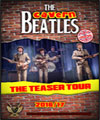 R�servation THE CAVERN BEATLES FROM LIVERPOOL