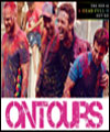 Réservation COLDPLAY:BUS NANTES+BILLET PELOUSE