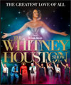 Réservation THE WHITNEY HOUSTON SHOW