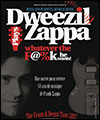 Réservation DWEEZIL ZAPPA : 50 YEARS OF FRANK
