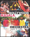 Réservation BOLLYWOOD MASALA ORCHESTRA