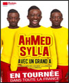 Réservation AHMED SYLLA