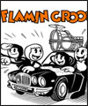 Réservation THE FLAMIN' GROOVIES
