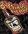 Réservation BURNING HEADS : 30 ANS + INVITES