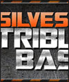 Réservation SILVESTER TRIBUTE BASH 2017