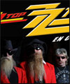 Réservation TRIBUTE OFFICIEL ZZ TOP