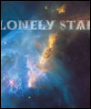 Réservation LONELY STAR - THE STARLIT SEA
