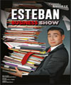 Réservation ESTEBAN BUSINESS SHOW