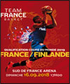 Réservation FIBA BASKETBALL WORLD CUP 2019