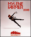 Réservation MYLENE FARMER - BUS + TICKET