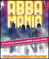 R�servation ABBA MANIA