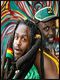 R�servation STEEL PULSE