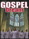 R�servation GOSPEL DREAM