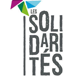 Pop-rock LES SOLIDARITES 2019 - ONE DAY NAMUR