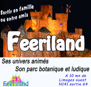 FNAC Tickets - Marne-la-Vallee Forum - TripAdvisor