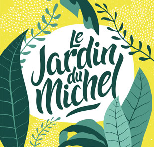 Pop-rock FESTIVAL JARDIN DU MICHEL 2020 TOUL